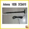Antenna 10dbi with CRC9 connecrtor