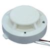 Fire Alarm Heat Detector