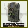 Scouting Camera HD Video Camera