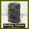 Scouting Camera HD Video Camera