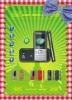 Portable Muslin Quran Mobile Phone