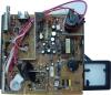 """TV PCB (""""Mit subishi"""" Solution)"""