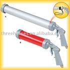 73038 Air Caulking Gun