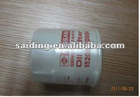 Oil Filter for Nissan March OEM:15208-ED50A