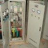 IP66 electric control cabinet