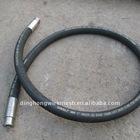high pressure rubber hose(DN6-51mm)