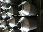 S355J2G3/A36/1018/1008/50Mn/1065/1070/4135/4330/A387Cr/F1/F11/F12/S410/S420/708M40/708A37 special mould forging part