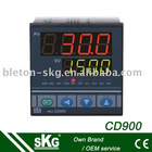 AT908 CD series autotune PID controller