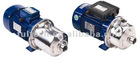 FW Type Multistage Stainless Steel Pumps