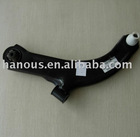 Track Control arm For NISSAN OE NO.54501-ED50A