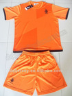 the latest new style 2012-2013 holland soccer jersey uniforms