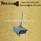 SC-309-1 select switch