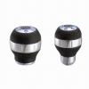 shift lever knob
