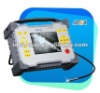 IDEA Portable Electronics industry endoscopy