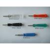 valve repair tool