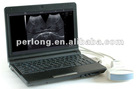 PT3100B Notebook Digital Diagnostic Ultrasound System