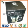 Household appliances paper box packaging
