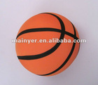 Sell good in Europe wholesale ball chushion