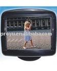 3.5 ' Mini High Definition Digital Lcd Monitor PY-ST353