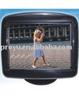 3.5 ' Mini High Definition Digital Lcd Monitor PY-ST353