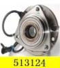 wheel hub unit 513124