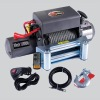 electric trailer winch 13000LBS(12/24V)