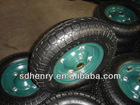 rubber wheel 350-7 manufacture:rubber wheel 2inch,4inch,6inch,7inch,8inch,10inch,13inch ,14inch,15inch,16inch,18inch