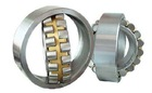 2012 New Original Spherical Roller Bearings