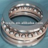 Thrust Ball Bearings 51948