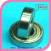 YAQIN stainless steel roller bearings use in machinery
