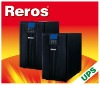 6KVA LCD High Frequency Online UPS