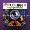 hot sell new design fashion fushigi magic intellect gravity ball
