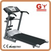 2.0hp sit up exercise machines