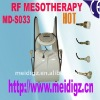Newest RF mesotherapy machines for mesotherapy(MD-S033)