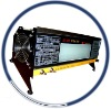 XK-300B x-ray film viewing equipment