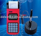 MH320 portable Hardness tester