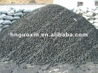 Durable coal ball press machine for wide applications
