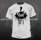 2011 New Style Costom T-shirt Printing