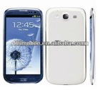 MTK6577 4.7inch Dual core Android 4.1.3 GPS WIFI 3G smart phone 9300 S3
