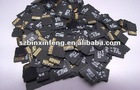 Micro SD card 2gb prices