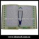 NEW Al Quran Read Pen,word by word Quran Read Pen