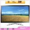 "1080P Full HD Ultra Slim 55"" LED TV VGA/HDMI/USB/YPbPr AWTV-551"