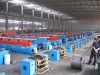high carbon steel wire production line