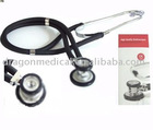 Special Rappaport Type stethoscope