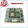 For 8540W 8560W W520 laptop Video Graphics Quadro 2000m Q2000M N12P-Q3-A1 2G DDR3 MXM3