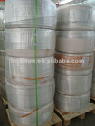 1*** and 3*** aluminum pipe for cooler, freezer, condenser