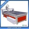 Hot sale 1325 cnc router machine