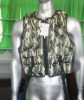 neoprene Life Jacket,Life Vest, LV-2610
