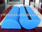 Foam Pillow(For Beach Chair )