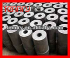 high density graphite tube